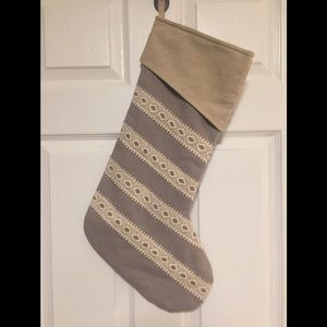 VHC brand Margot Stocking